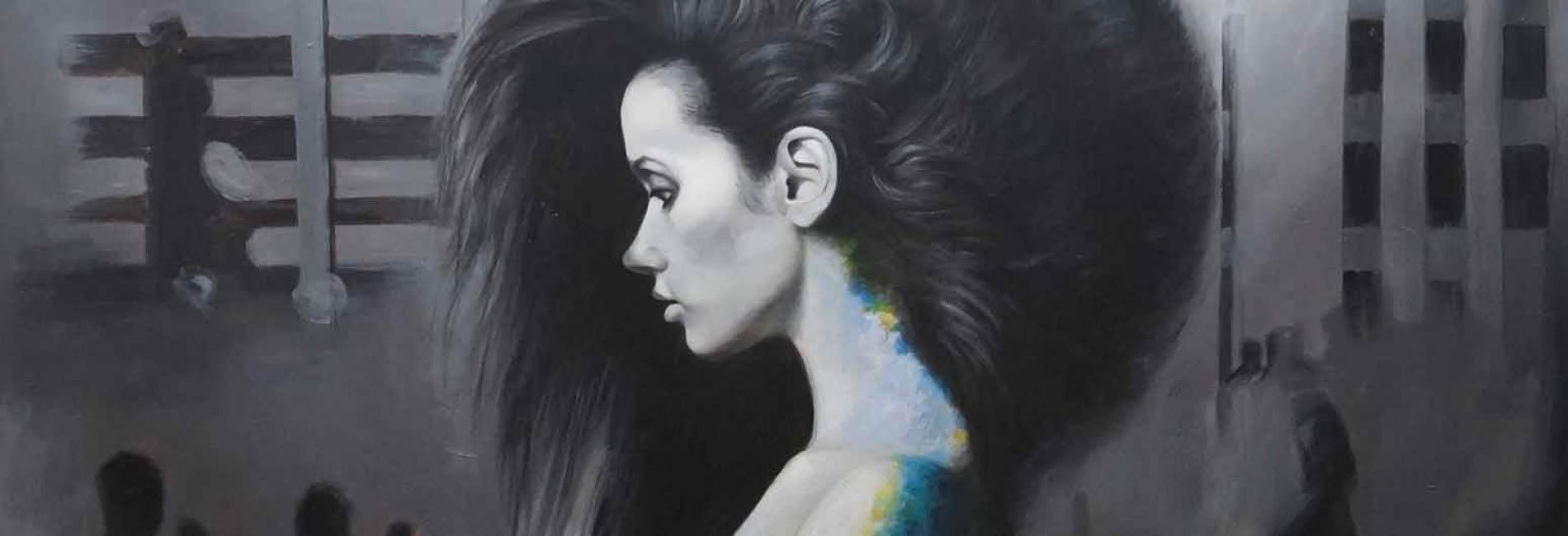 malerier_kunst_maleri_moderne-kunst_malerier-til-salg-abstrakt-maleri