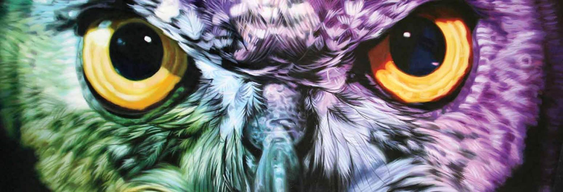 malerier_kunst_maleri_moderne-kunst_malerier-til-salg-abstrakte-malerier-15