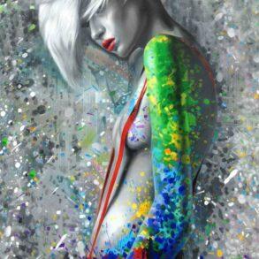 malerier-online-galleri-online-kob-malerier-online-kob-kunst-online-koeb-billeder-online-malerier-online-salg-41