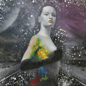 malerier-kunst-maleri-moderne-kunst-galleri-moderne-malerier-til-salg-danske-malere-store-malerier-21