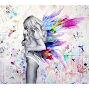 moderne-maleri-af-engel-kvinde-i-flotte-farver-1