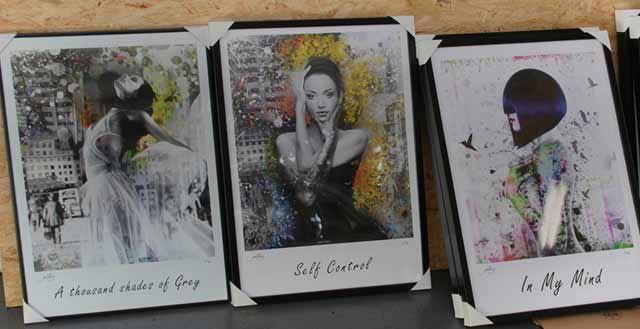 kunst salg online