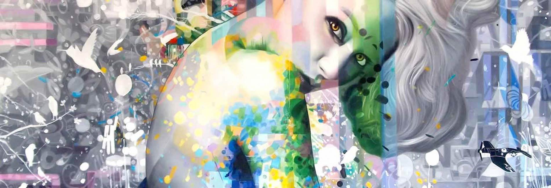 malerier_kunst_maleri_moderne-kunst_malerier-til-salg-abstrakte-malerier-10