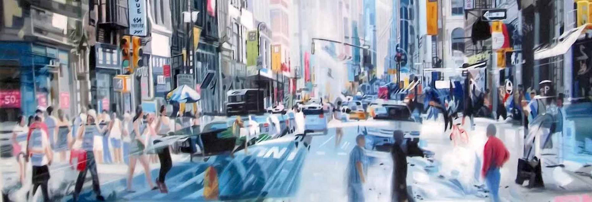 malerier_kunst_maleri_moderne-kunst_malerier-til-salg-abstrakte-malerier-11