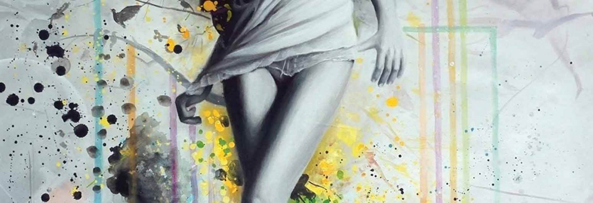 malerier_kunst_maleri_moderne-kunst_malerier-til-salg-abstrakte-malerier-12