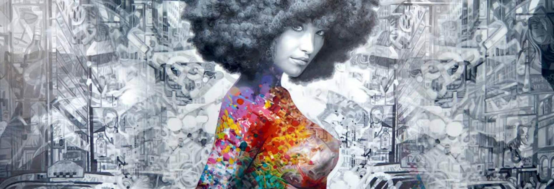 malerier_kunstmaleri_moderne-kunst_malerier-til-salg-abstrakte-malerier
