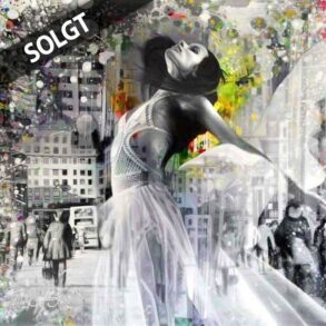 malerier-online-galleri-online-kob-malerier-online-kob-kunst-online-koeb-billeder-online-malerier-online-salg-63