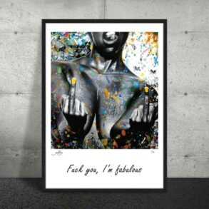 danske-plakater-kunst-plakater-danske-plakater-plakat-shop-flotte-4