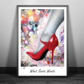 kunst-plakater-online-design-plakater-online-store-plakater-kunst-plakater-3