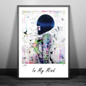 kunst-plakater-online-design-plakater-online-store-plakater-kunst-plakater-5