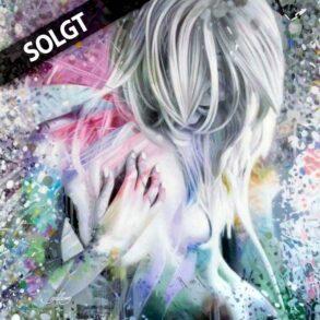 malerier-kunst-maleri-moderne-kunst-galleri-moderne-malerier-til-salg-danske-malere-store-malerier-17-solgt2
