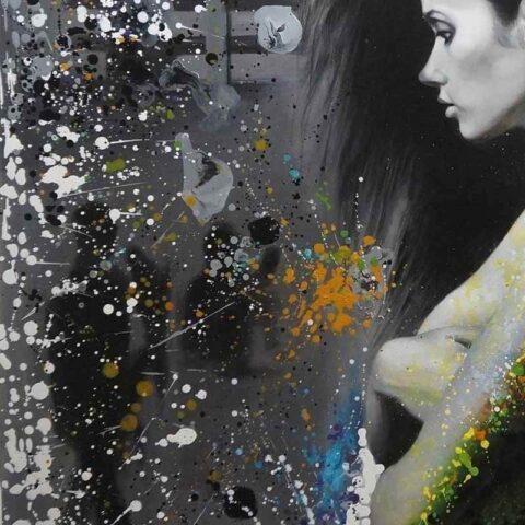 malerier-online-galleri-online-kob-malerier-online-kob-kunst-online-koeb-billeder-online-malerier-online-salg-2