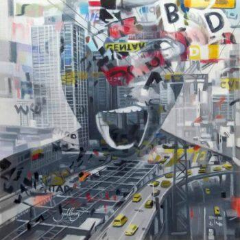 malerier-kunst-maleri-moderne-kunst-galleri-moderne-malerier-til-salg-danske-malere-store-malerier-24
