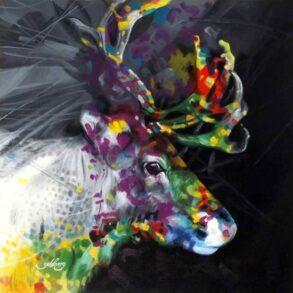 store-farverige-malerier-abstrakte-malerier-i-staerke-farver-malerier-med-farver-malerier-med-pangfarver-3