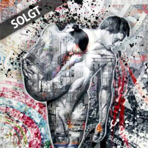 malerier-online-galleri-online-kob-malerier-online-kob-kunst-online-koeb-billeder-online-malerier-online-salg-13