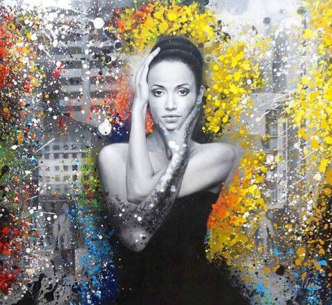 malerier-kunst-maleri-moderne-kunst-galleri-moderne-malerier-til-salg-danske-malere-store-malerier-8-solgt