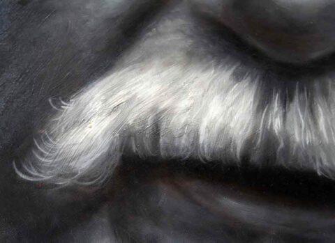 malerier-online-galleri-online-kob-malerier-online-kob-kunst-online-koeb-billeder-online-malerier-online-salg-100