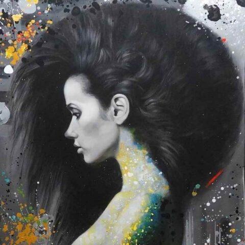 oliemalerier-akrylmalerier-malerier-online-danske-kunstmalere-kunst-malerier-farverige-malerier-9