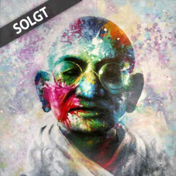 malerier-online-galleri-online-kob-malerier-online-kob-kunst-online-koeb-billeder-online-malerier-online-salg-32