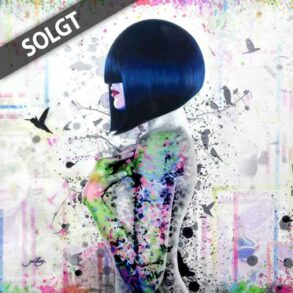 malerier-online-galleri-online-kob-malerier-online-kob-kunst-online-koeb-billeder-online-malerier-online-salg-69