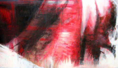 malerier-online-galleri-online-kob-malerier-online-kob-kunst-online-koeb-billeder-online-malerier-online-salg-33