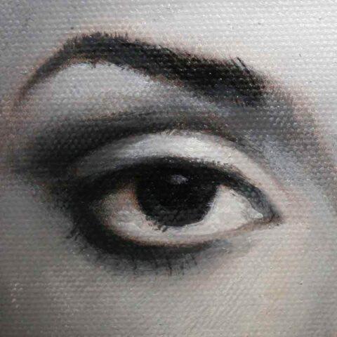 moderne-malerier-dansk-kunst-billeder-kob-kunst-dansk-maler-oliemaleri-flotte-malerier-galleri-aalborg-5