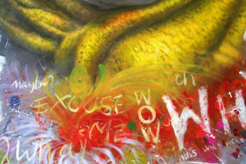 malerier-online-galleri-online-kob-malerier-online-kob-kunst-online-koeb-billeder-online-malerier-online-salg-73