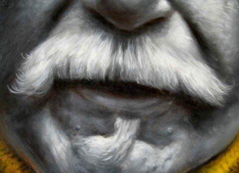 malerier-online-galleri-online-kob-malerier-online-kob-kunst-online-koeb-billeder-online-malerier-online-salg-76