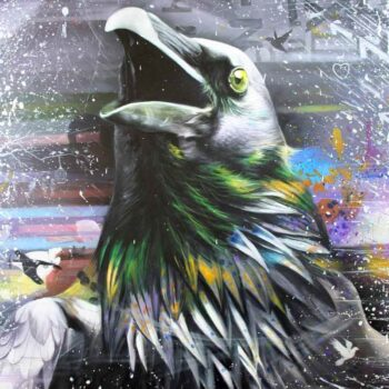 store-farverige-malerier-abstrakte-malerier-i-staerke-farver-malerier-med-farver-malerier-med-pangfarver-26
