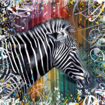store-farverige-malerier-abstrakte-malerier-i-staerke-farver-malerier-med-farver-malerier-med-pangfarver-28