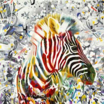 store-farverige-malerier-abstrakte-malerier-i-staerke-farver-malerier-med-farver-malerier-med-pangfarver-33