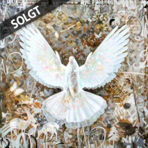 moderne-kunst-abstrakt-kunst-danske-kunstmalere-kunst-malerier-dansk-kunst-kunst-billeder-kob-kunst-dansk-kunstgalleri-5