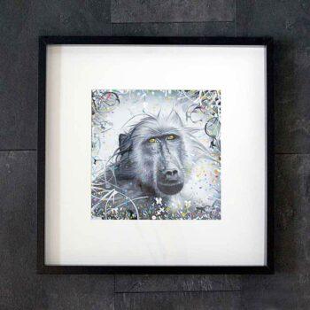 moderne-kunst-abstrakt-kunst-danske-kunstmalere-kunst-malerier-dansk-kunst-kunst-billeder-kob-kunst-dansk-kunstgalleri-26
