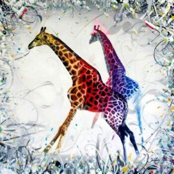 store-malerier-til-salg-stort-maleri-til-salg-store-farverige-malerier-3