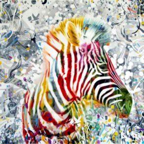 moderne-kunst-abstrakt-kunst-danske-kunstmalere-kunst-malerier-dansk-kunst-kunst-billeder-kob-kunst-dansk-kunstgalleri-22
