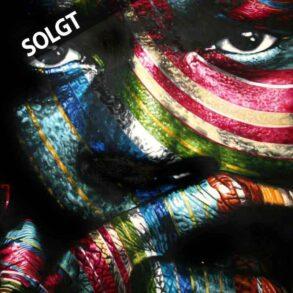 moderne-malerier-dansk-kunst-billeder-kob-kunst-dansk-maler-oliemaleri-flotte-malerier-galleri-aalborg-11-solgt