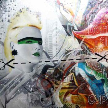 oliemalerier-akrylmalerier-malerier-online-danske-kunstmalere-kunst-malerier-farverige-malerier-2