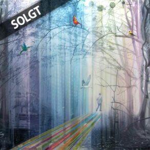 oliemalerier-akrylmalerier-malerier-online-danske-kunstmalere-kunst-malerier-farverige-malerier-26