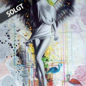 store-malerier-til-salg-stort-maleri-til-salg-store-farverige-malerier-25-solgt