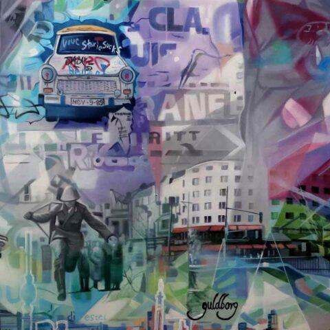 personligt-maleri-trendy-malerier-collage-dansk-kunstmaler-danske-kunstnere-kob-kunst-på-nettet-efter-egne-tanker-37