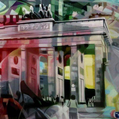 personligt-maleri-trendy-malerier-collage-dansk-kunstmaler-danske-kunstnere-kob-kunst-på-nettet-efter-egne-tanker-51