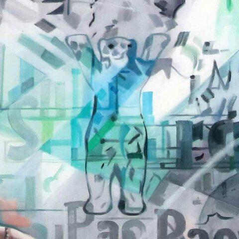 personligt-maleri-trendy-malerier-collage-dansk-kunstmaler-danske-kunstnere-kob-kunst-på-nettet-efter-egne-tanker-60