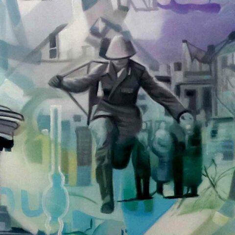 personligt-maleri-trendy-malerier-collage-dansk-kunstmaler-danske-kunstnere-kob-kunst-på-nettet-efter-egne-tanker-68