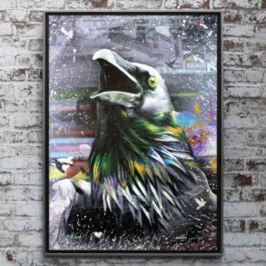 plakater-online-plakater-til-stuen-store-plakater-design-plakater-3