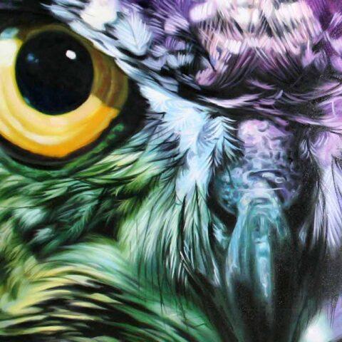 store-farverige-malerier-abstrakte-malerier-i-staerke-farver-malerier-med-farver-malerier-med-pangfarver-11
