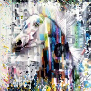 store-farverige-malerier-abstrakte-malerier-i-staerke-farver-malerier-med-farver-malerier-med-pangfarver-23