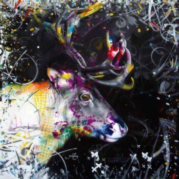 store-malerier-til-salg-stort-maleri-til-salg-store-farverige-malerier-35