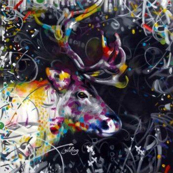 store-malerier-til-salg-stort-maleri-til-salg-store-farverige-malerier-37