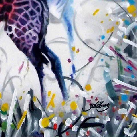 store-malerier-til-salg-stort-maleri-til-salg-store-farverige-malerier-31