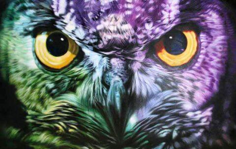 store-malerier-til-salg-stort-maleri-til-salg-store-farverige-malerier-25
